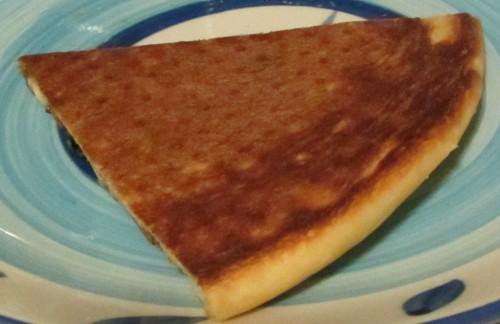 012313 pizza underside
