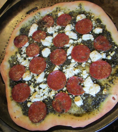 pizza 042913