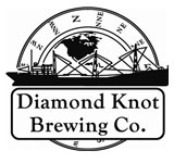 diamond-knot-brewing-co