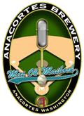 brewery_10