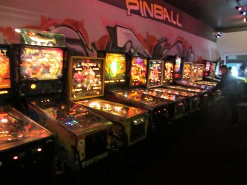 140124 8 bit pinball