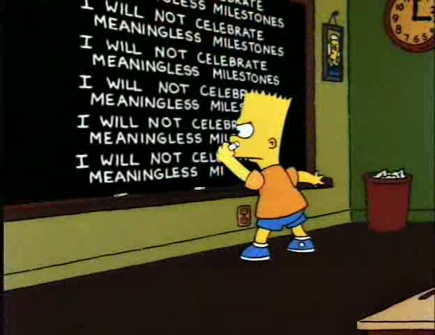 The-Simpsons-05x19-Sweet-Seymour-Skinners-Baadasssss-Song