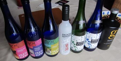 140302 sake