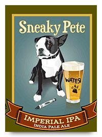 sneaky-pete-ipa