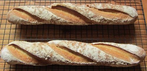 140609 bread