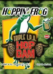 HopDam2