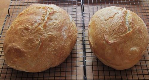 140803 bread2
