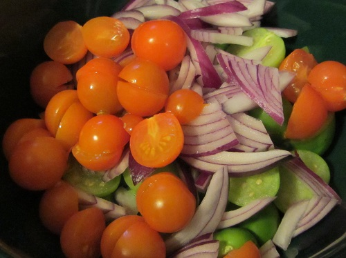 140919 salad