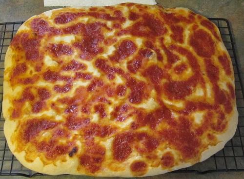 tomato focaccia 141101