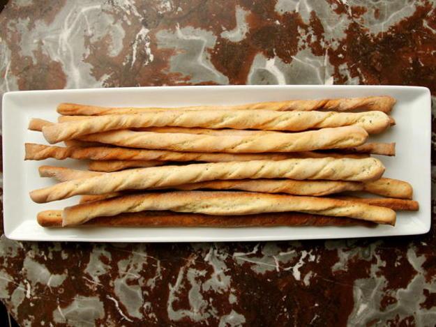 141120 breadstick