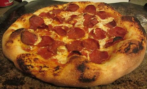 141221 pizza 2