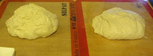 AP Bread Flour 141128
