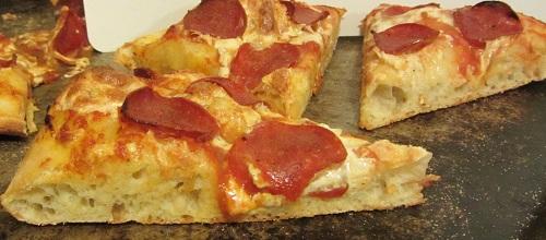 141221 pizza 1 crumb