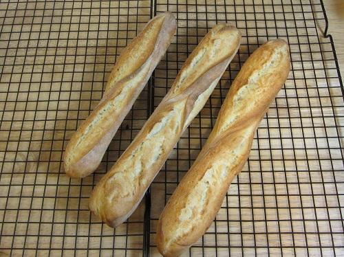 150106 baguettes