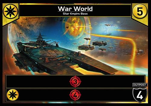 150119 War World