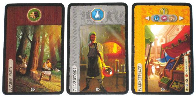 7Wonders Cards 2