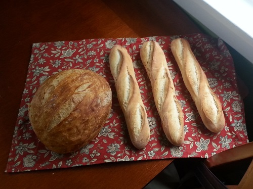 150305 breads