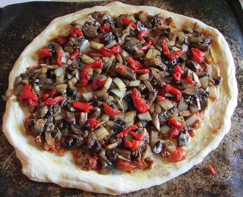 150423 pizza