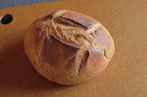 150416 tomato bread
