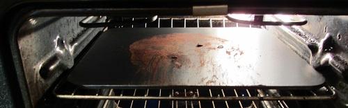 151119 baking steel