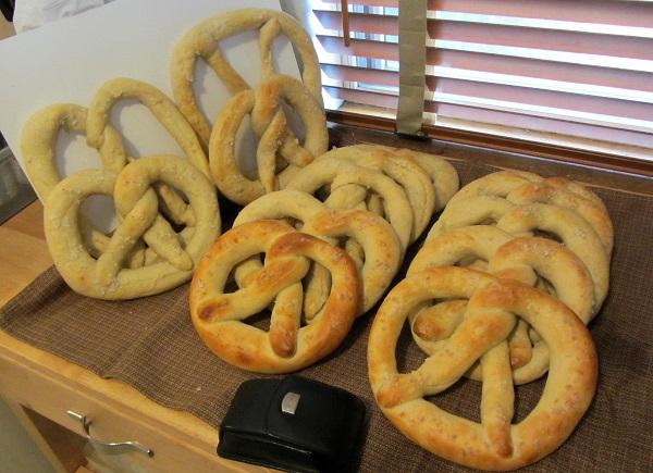 161009-pretzels