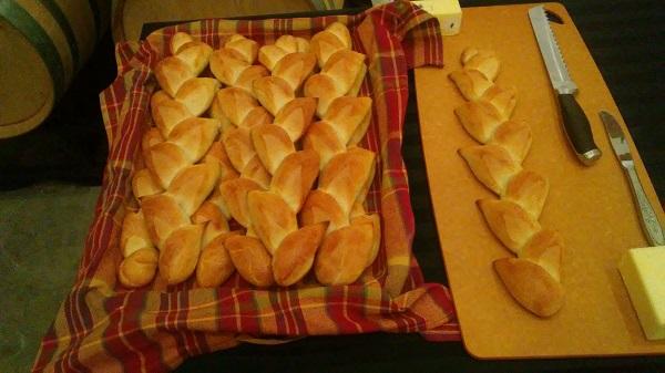 161224-epi-bread