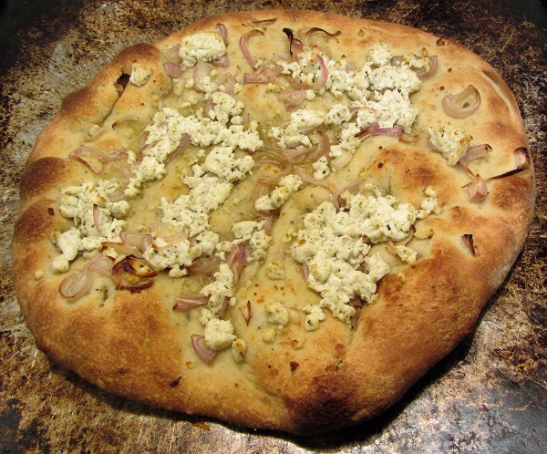 161216-flat-bread-pizza