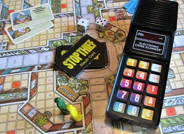 170206 Stop Thief2