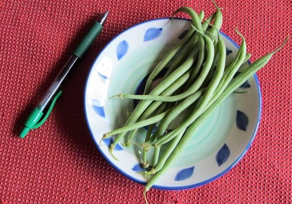 170716 beans
