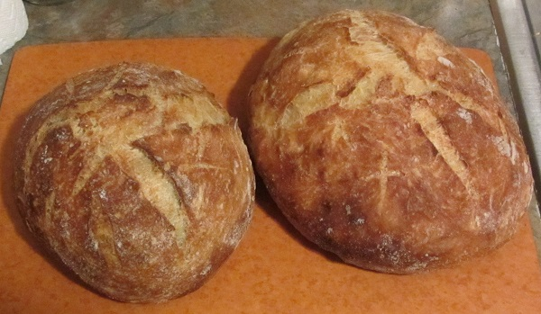180121 barley bread