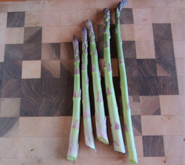 200412 asparagus